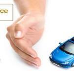 Bảo hiểm ô tô: Bảo hiểm trách nhiệm dân sự của chủ xe ô tô